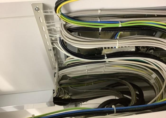 Philips Cath lab FD20